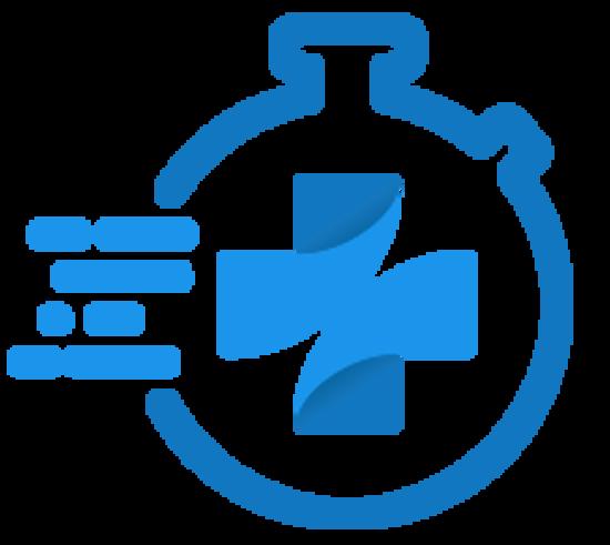 BPA RapidServer