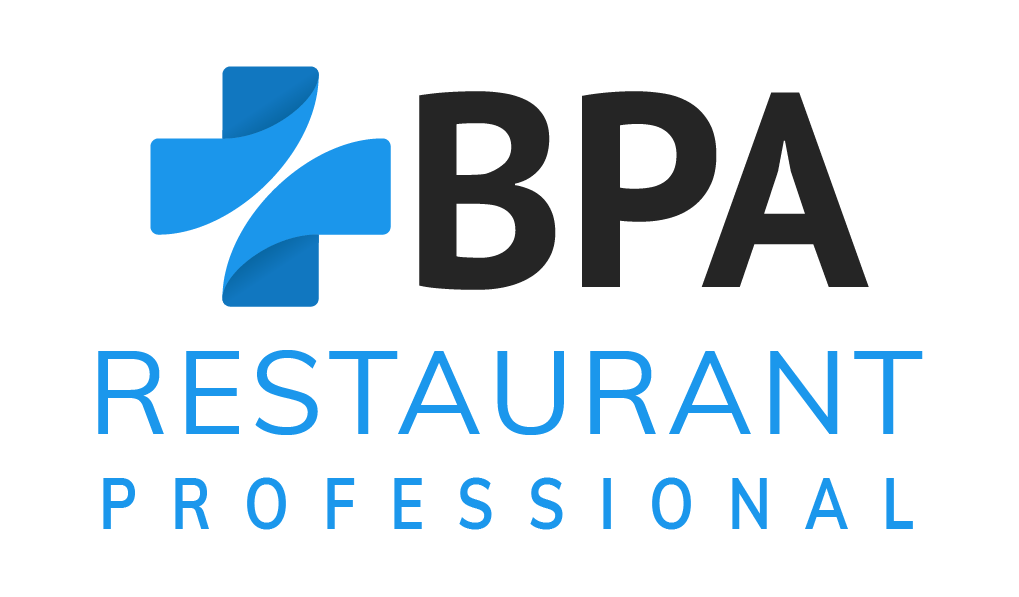 Business Plus Accounting Restaurant Professional