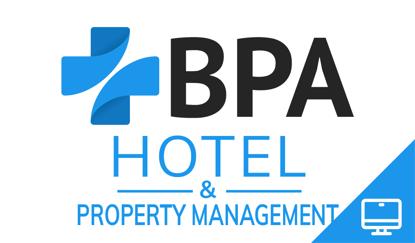 BPA Hotel & Property Management additional station