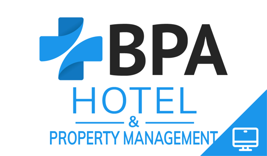 BPA Hotel & Property Management additional station