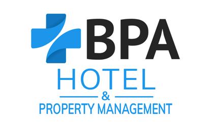 BPA Hotel & Property Management