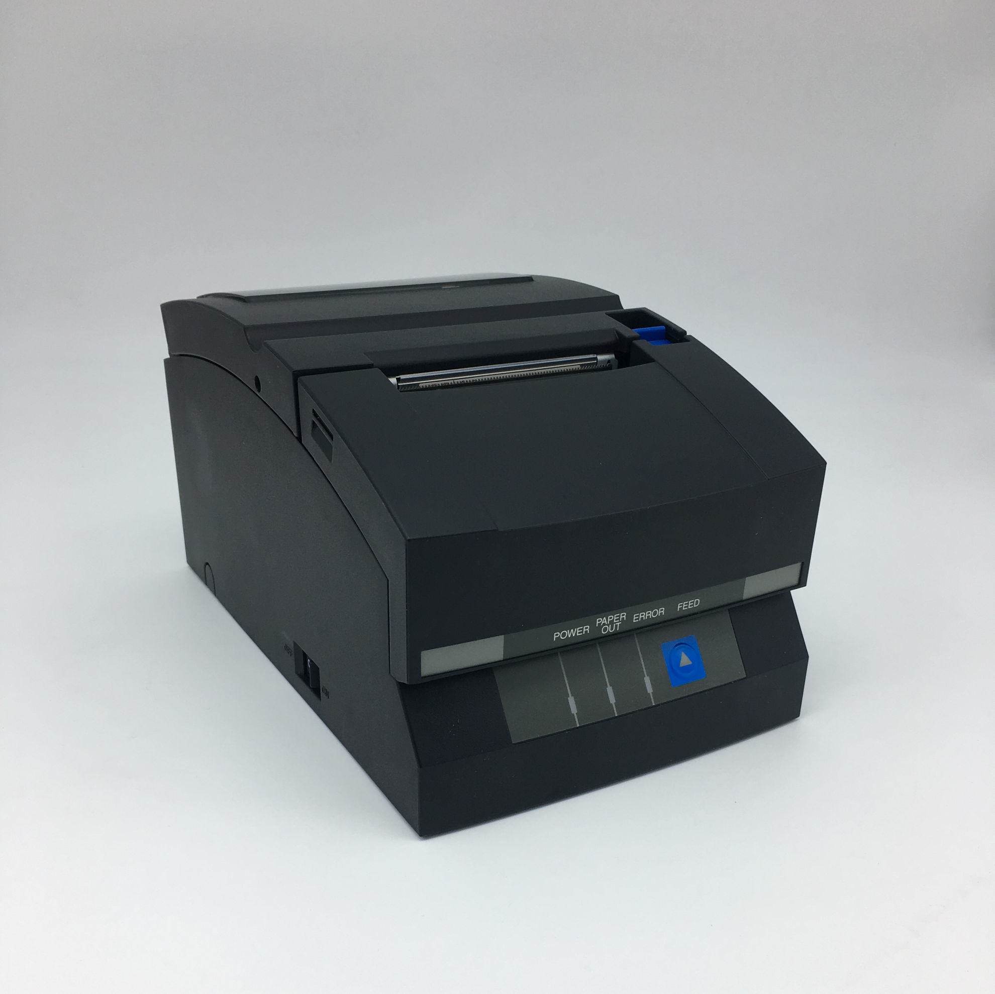 Picture of Used Citizen 501 Printer