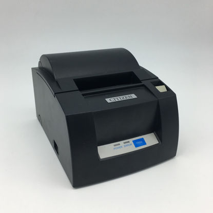 Picture of Used Citizen 310 Printer