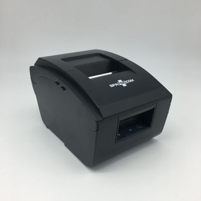 Picture of Used BSS Impact Printer