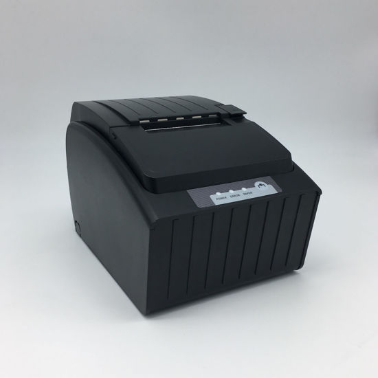 Picture of Used Pro 5 Dot Matrix Printer