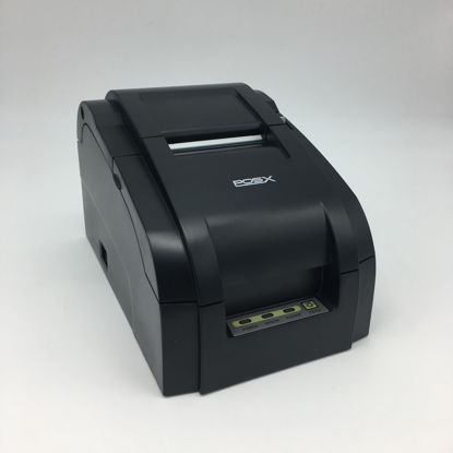 Picture of Used POS X Receipt Printer