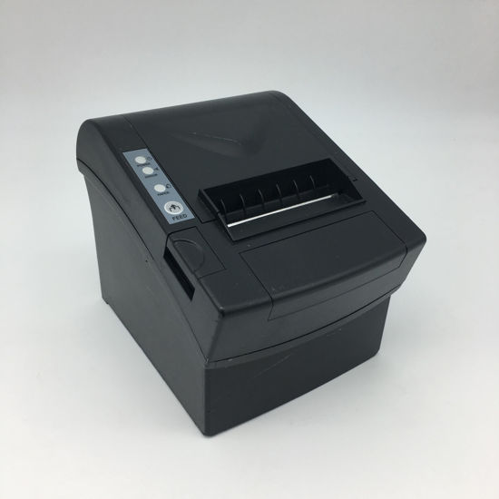 Picture of Used BSS Thermal Printer
