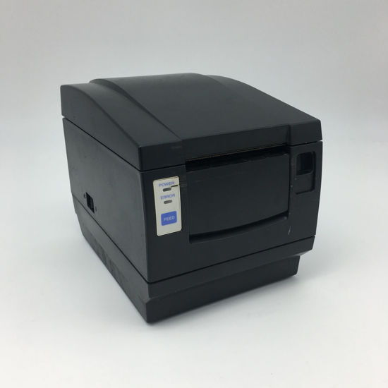 Picture of Used Citizen CBM 1000 Printer