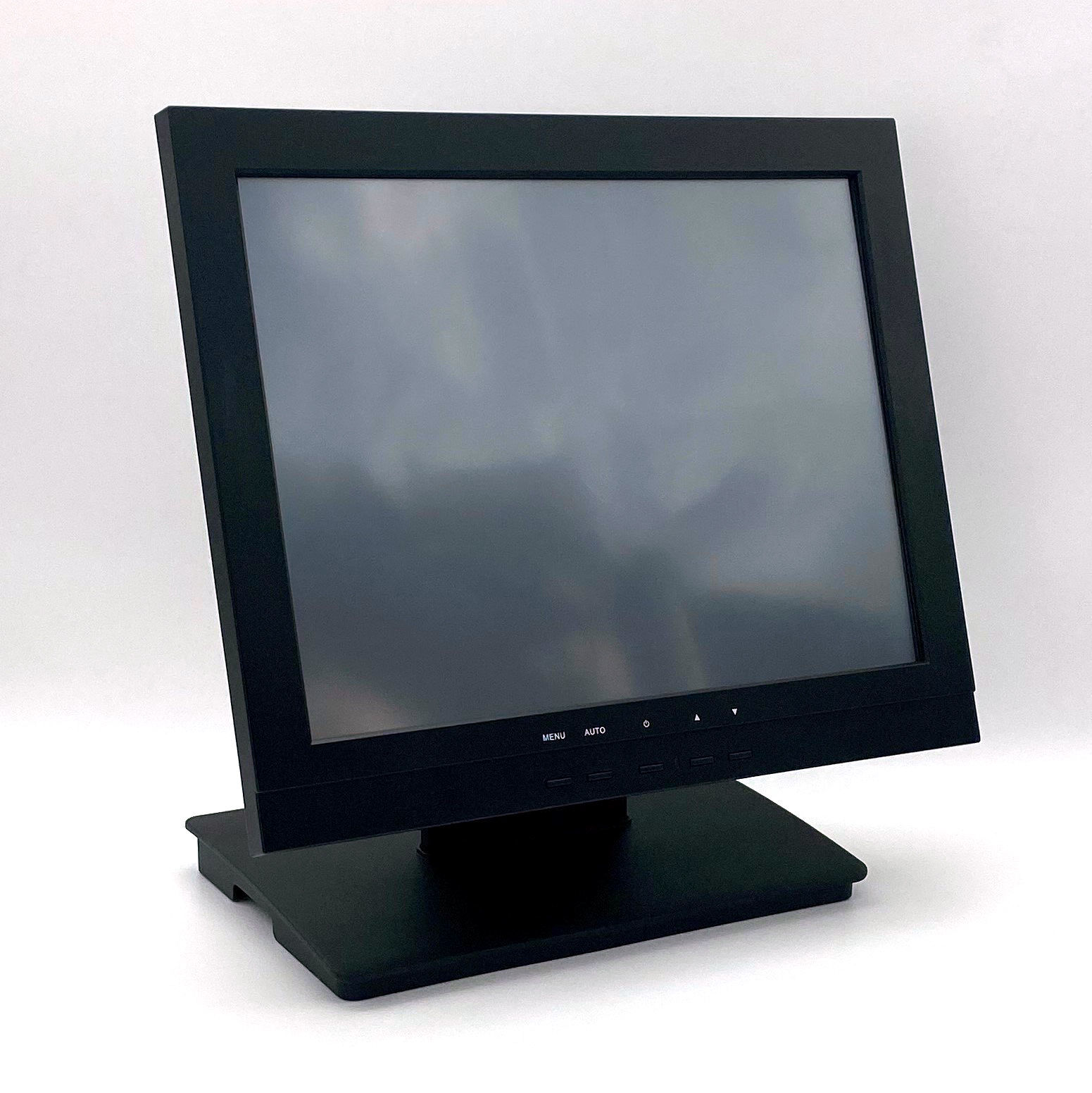 Picture of Used POS Sync Monitor